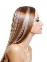 Dompter ses cheveux frisés : lissage brésilien ou japonais?