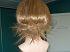 alba coiffure