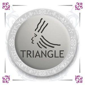 Triangle coiffure91700Sainte Geneviève des Bois